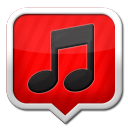 YouTube Song Downloader 2014