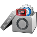 4Videosoft YouTube Video Converter for Mac