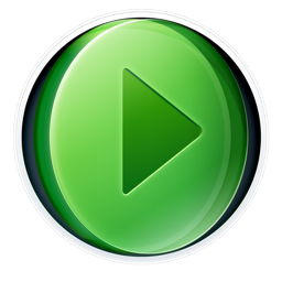 Sm Player For Mac Download Free Alternatives