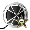 Bigasoft AVI to iMovie Converter