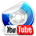 MacX Free DVD to YouTube Converter Mac