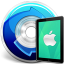 MacX Free iPad Ripper for Mac