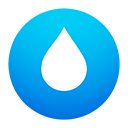 DigitalOcean Droplets Manager