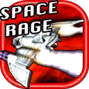 Space Rage 3D