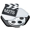 Gopro Studio 10 6 8 File Download - for Mac
