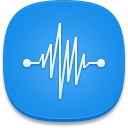 Aolor Ringtone Maker