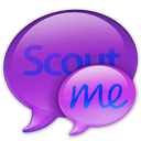 ScoutMe
