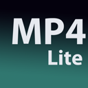 MP4 to Any Lite