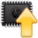 HP Firmware-Updater
