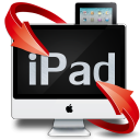 Aiseesoft iPad to Mac Transfer Ultimate