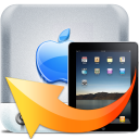 Tipard iPad to Mac Transfer Ultimate