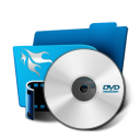 AnyMP4 DVD Converter for Mac