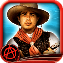 Wild West Quest Dead or Alive