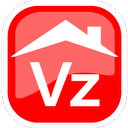 VerizonUpdateCenter