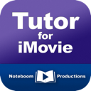 Tutor for iMovie