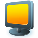 cgminer for Mac OS X