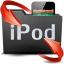 Aiseesoft iPod Manager Platinum