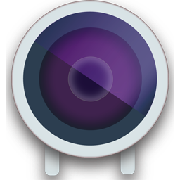 EpocCam Viewer Pro