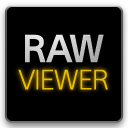 RAW Viewer