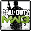 Call of Duty Modern Warfare 3 - Multiplayer