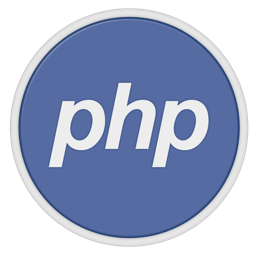 Tutorials for PHP and MySQL