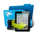 AnyMP4 Mac iPad Transfer Platinum