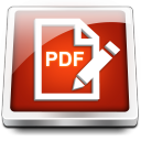 4Videosoft PDF Converter for Mac