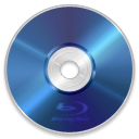 Play Blu-ray Disc