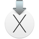 Install OS X Developer Preview