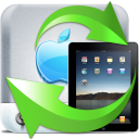 Tipard iPad Transfer Pro for Mac
