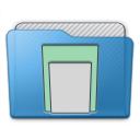 folder-documents