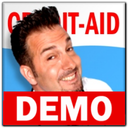 Credit-Aid Home Demo