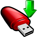 Data Doctor Recovery Pen Drive for Mac