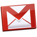 Gmail (Pinned)