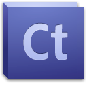 Mac Adobe Application Manager - download for Mac