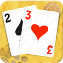 Sunny Beach Solitaire