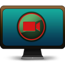 Final Screen Recorder Lite