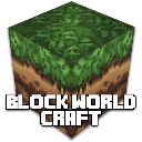 BlockWorldCraftPro