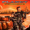 Planet Stronghold Free