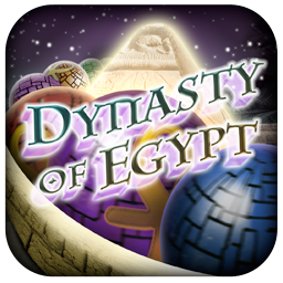 Dynasty of Egypt