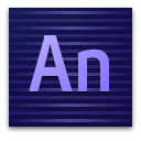 Adobe Edge Animate CC 2014