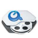 Aiseesoft QuickTime Converter for Mac