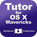 Tutor for OS X Mavericks