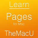 Learn - Pages Edition