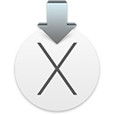 Install OS X Developer Preview 2 - iMZDL