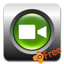 Screen Recorder Tool Lite