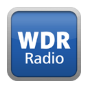 WDR Recorder