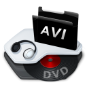 Aiseesoft AVI to DVD Magic