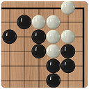 Tsumego - Improve Your Playing Go Skills