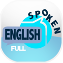 Ready To Go Spoken English 2